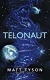telonaut.jpg