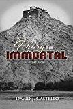thediaryofanimmortal.jpg