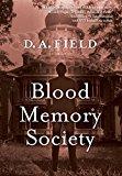 bloodmemorysociety.jpg
