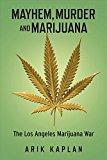 mayhemmurderandmarijuana.jpg